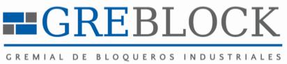Gremial de Bloqueros, Guatemala