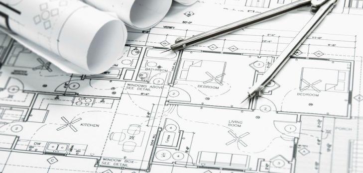 16 plantillas comunes para sistemas de construcción,  para ayudarlo a materializar sus proyectos