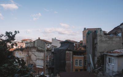 Los 5 Terremotos más potentes y mortíferos de la Historia (Ebook)